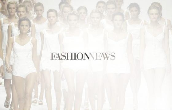 noticias_de_moda_portada