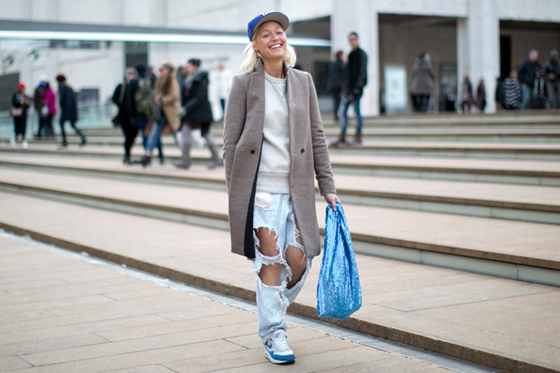 tendencias_moda_normcore_sneakers