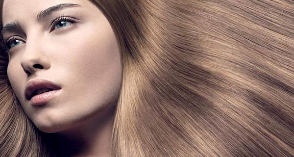 tips_cabello_brillante_portada