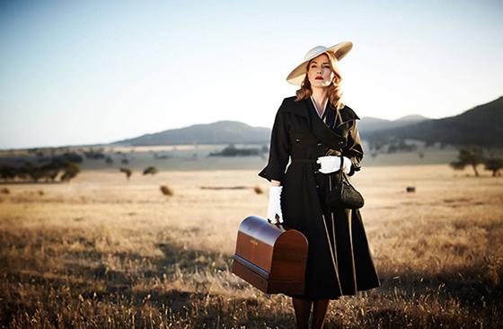 Noticias de la semana, Kate Winslet 2